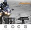 人気のアクションカメラGit2の後継機 GitUp G3 Duoが販売開始