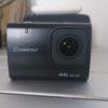 amazonで買える高画質で手振れ補正もGoodなアクションカメラ「Crosstour CT9500」