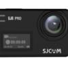 SJ8 Proが今なら2万円 今が買い時